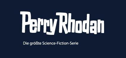 Perry-Rhodan.net