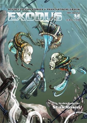 Neu: Exodus 35